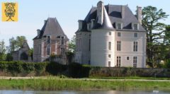 Archives du Château de Selles-sur-Cher